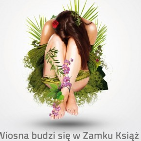 wiosna-11_1