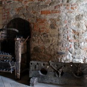 Dom Kata w Kowarach.