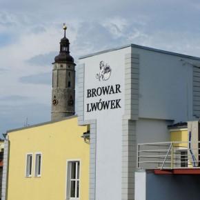 browar_lwowek