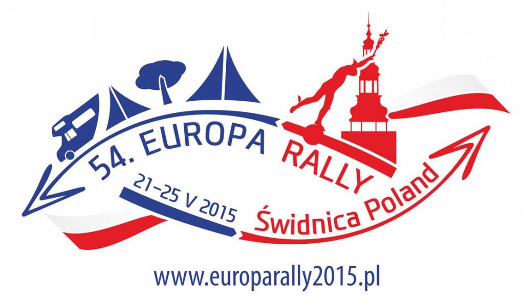 54_EUROPA_RALLY