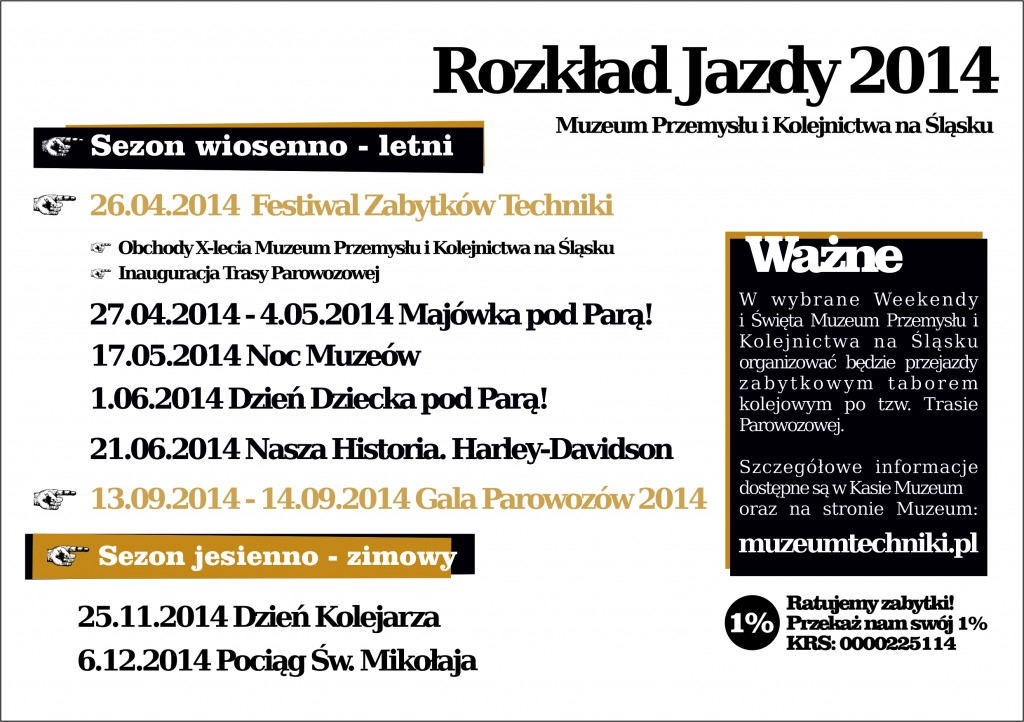 Rozklad_Jazdy_2014_A5