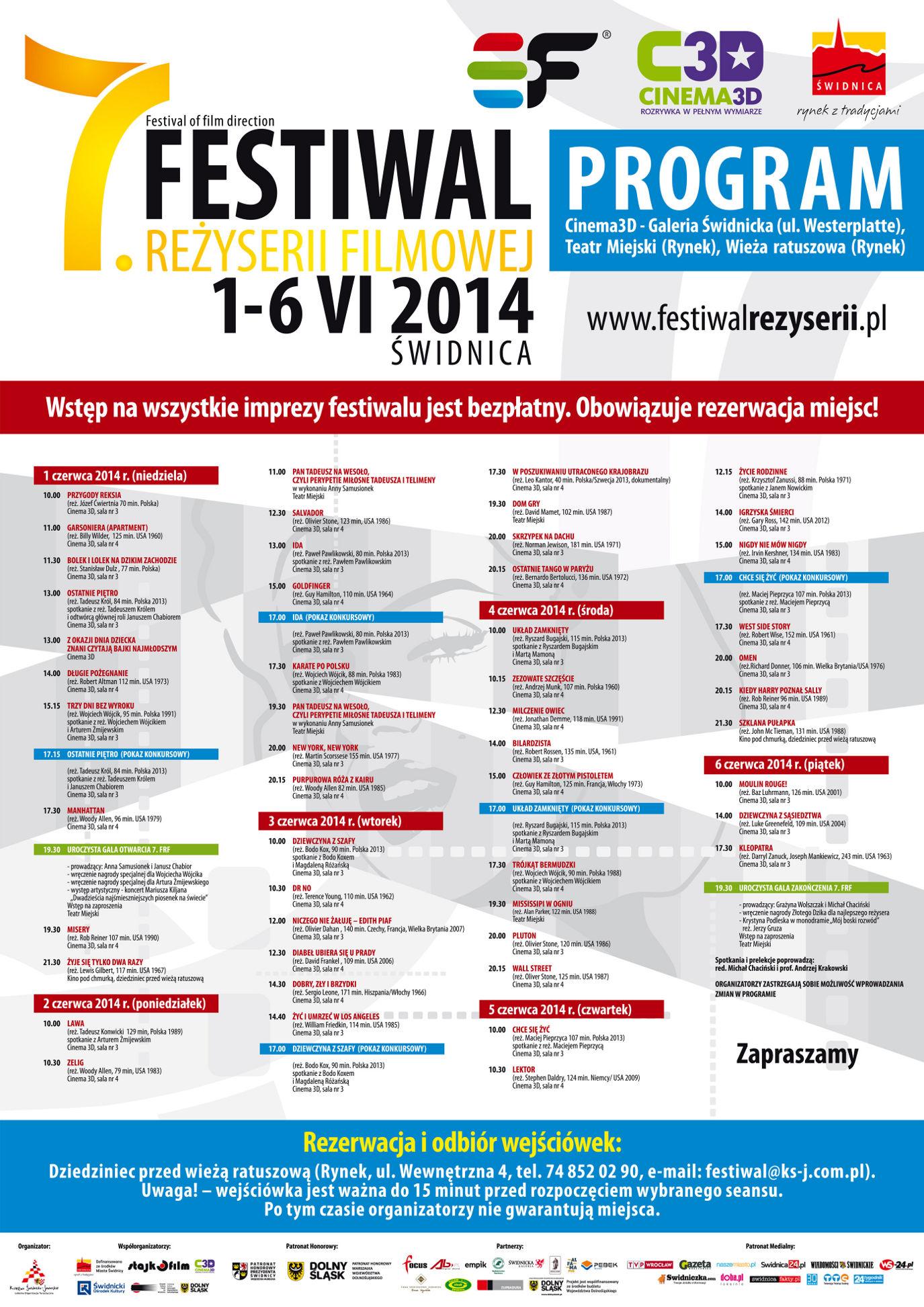 7_FRF2014-program