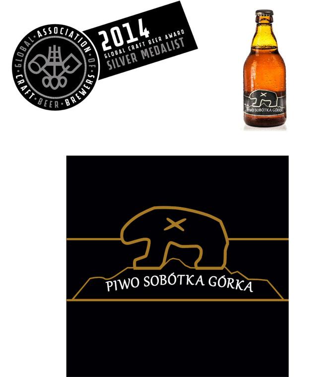 Sobotka-Gorka-nagroda