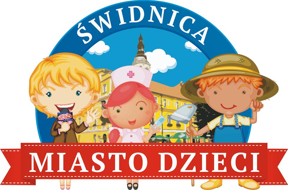miasto_dzieci_logo