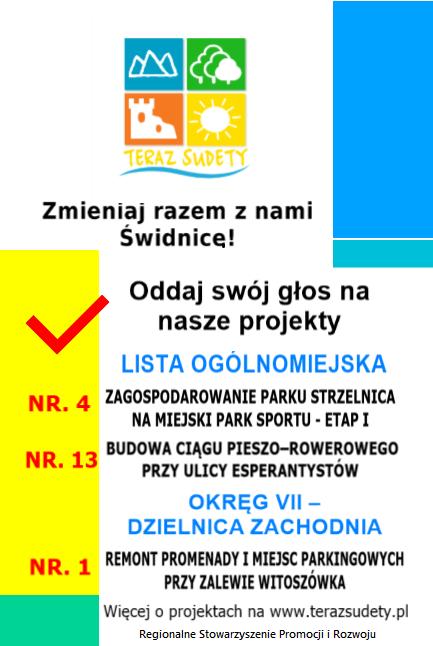 plakat_budzet