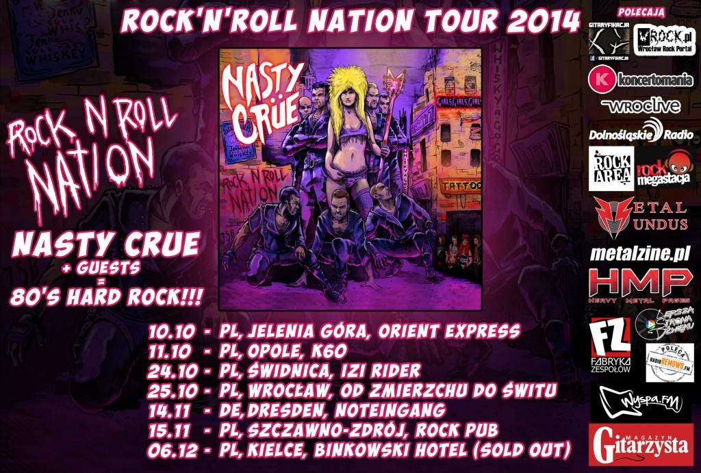 NC-Tour_7_SMALL