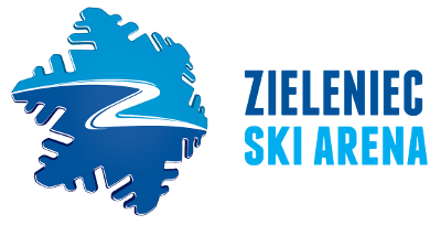 logo-zieleniec