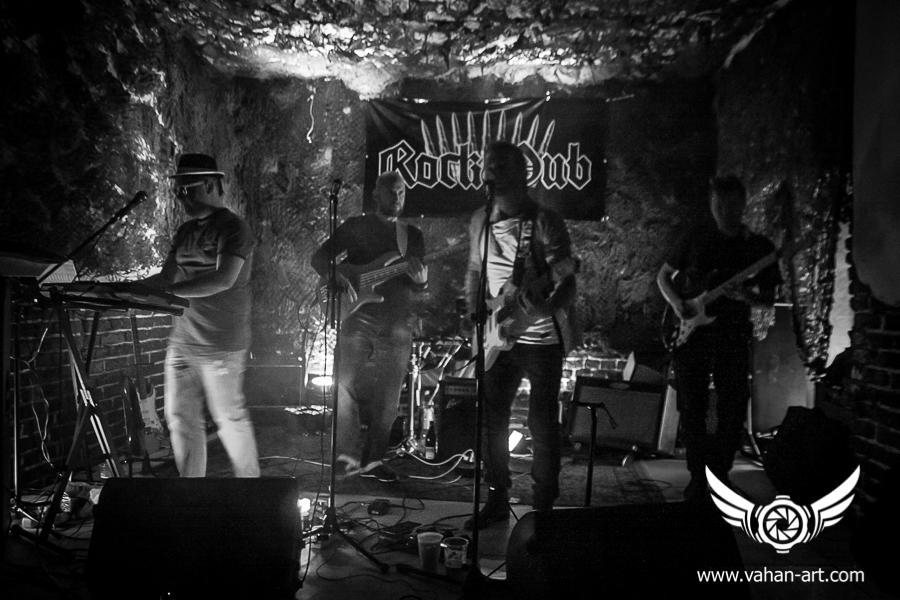 silen-live-rock-pub-0010