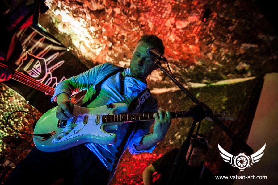 silen-live-rock-pub-0082