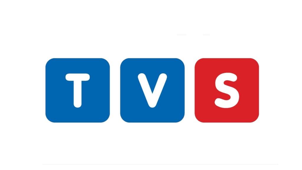 logo-tvs-jpg