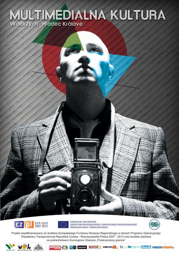 Plakat-multimedialnej-kultury-