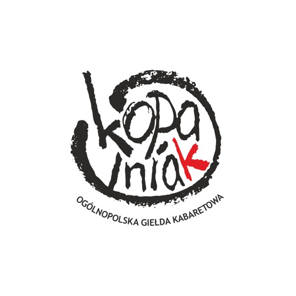 logo kopalniak