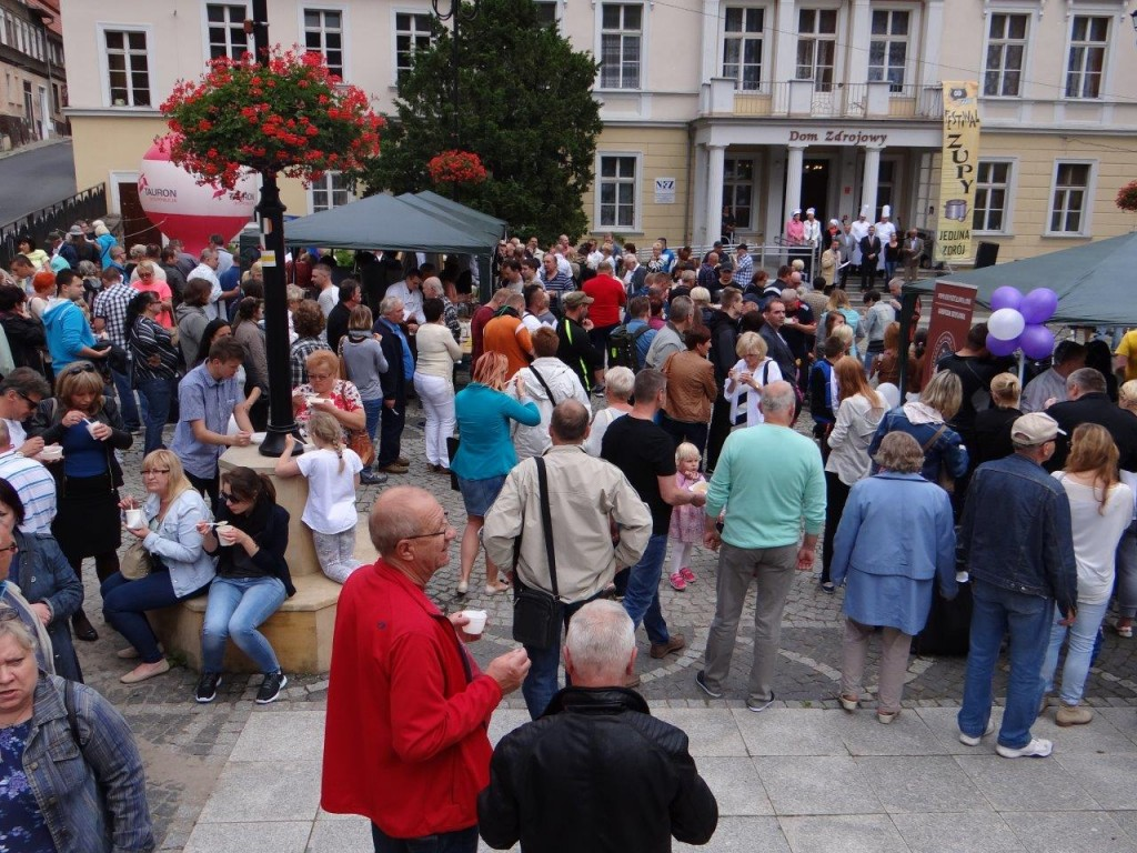 festiwal zupy 2015
