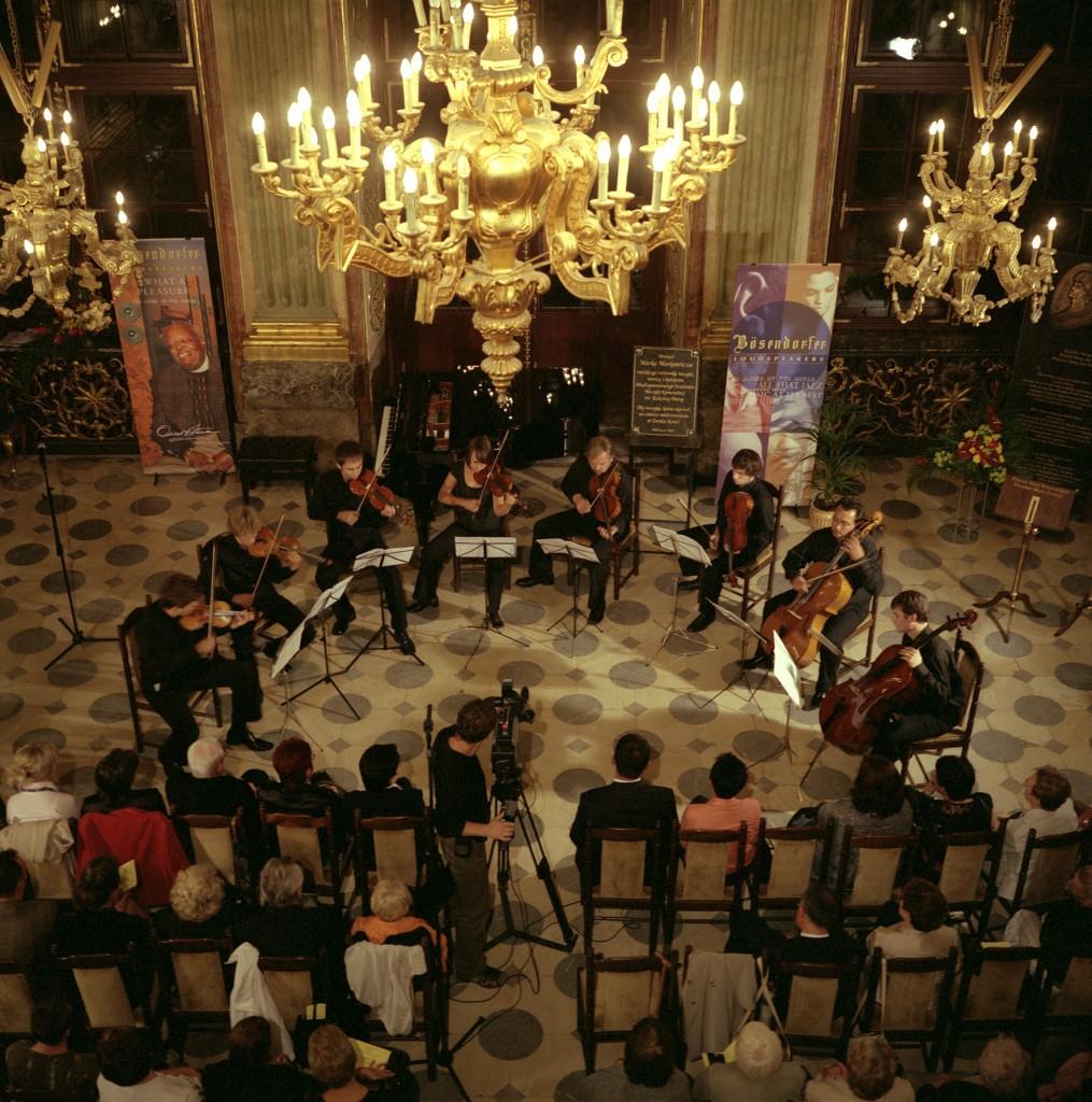 2006-Koncert-fina_owy-Final-concert-fot.-M.-Szczepa_ski1-1015x1024