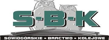 Sowiogórskie-Bractwo-Kolejowe-logo-do-statutu