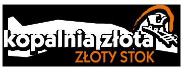 kopalniazltoa_logo