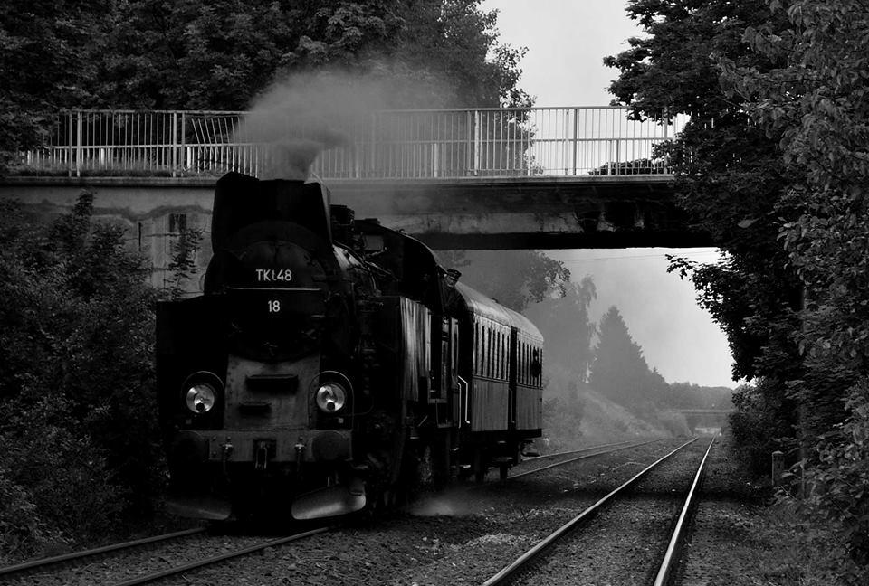pociąg2
