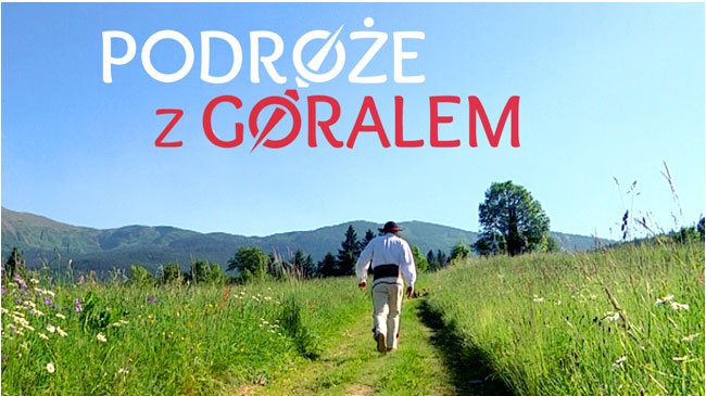 podroze_z_goralem