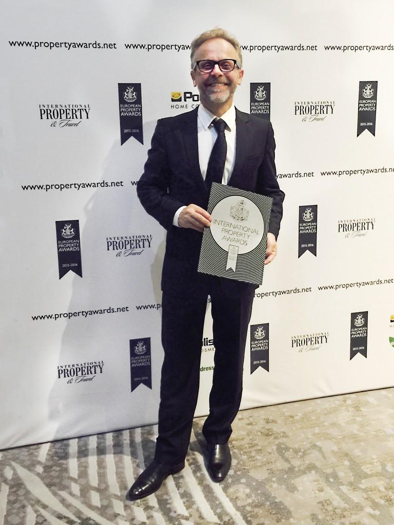 NDI_MiroslawNizio_PropertyAwards