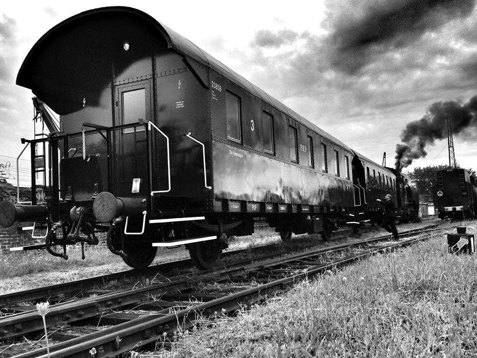 pociąg1