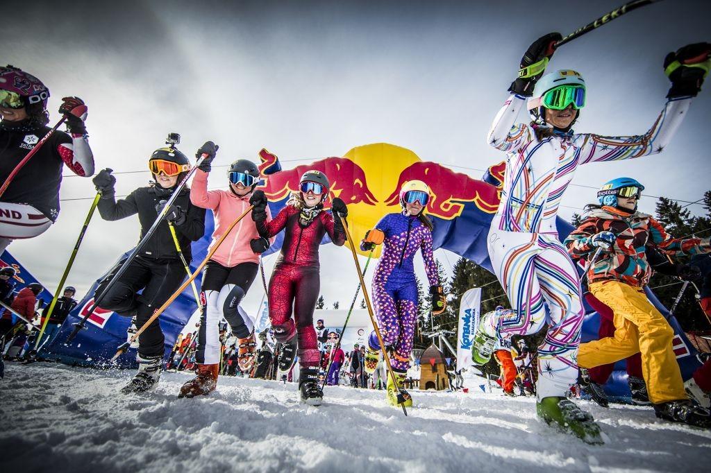 Red Bull Zjazd Na Kreche 2015_fot.M.Kin_Red Bull Content Pool (3)