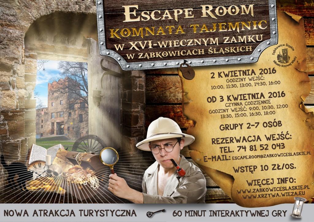 escape-room-poziom-www