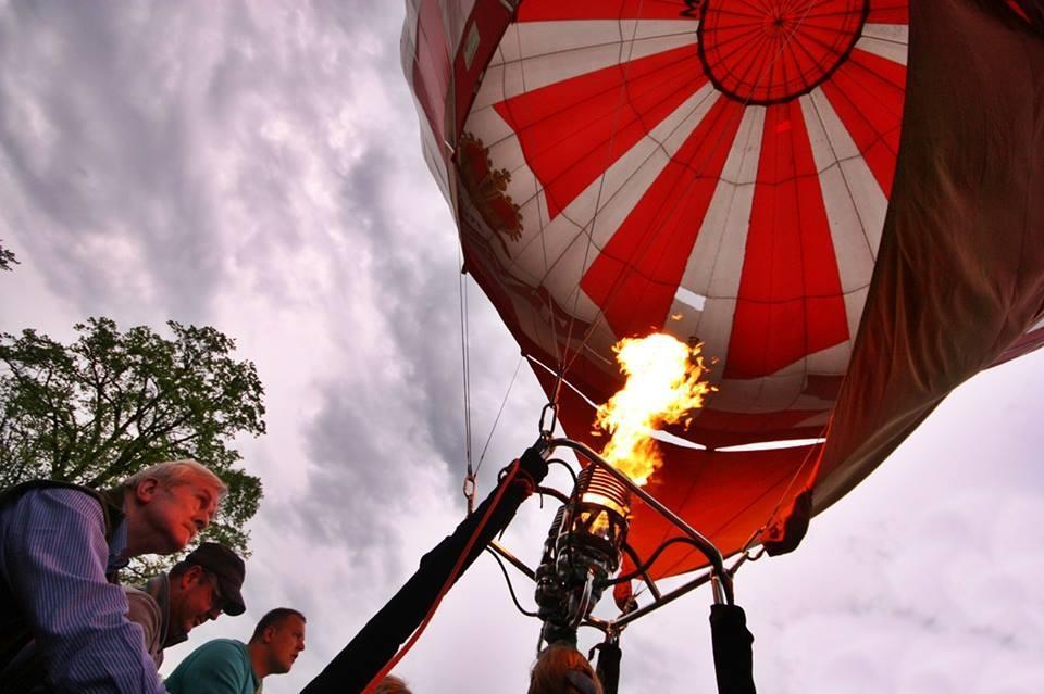 festiwal-balonow-16