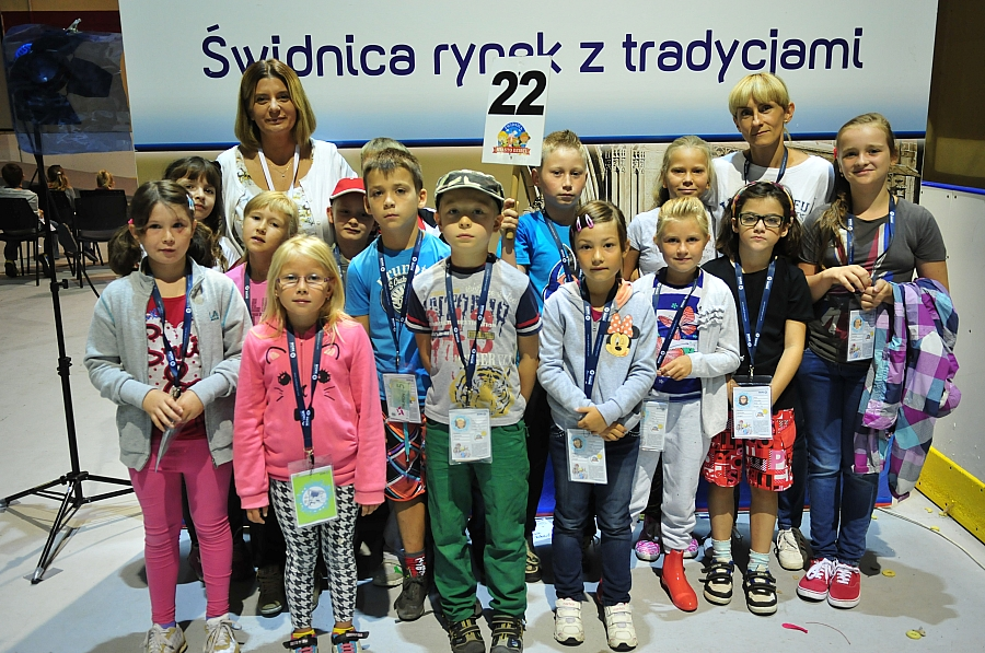 Miasto Dzieci 2015 (2)