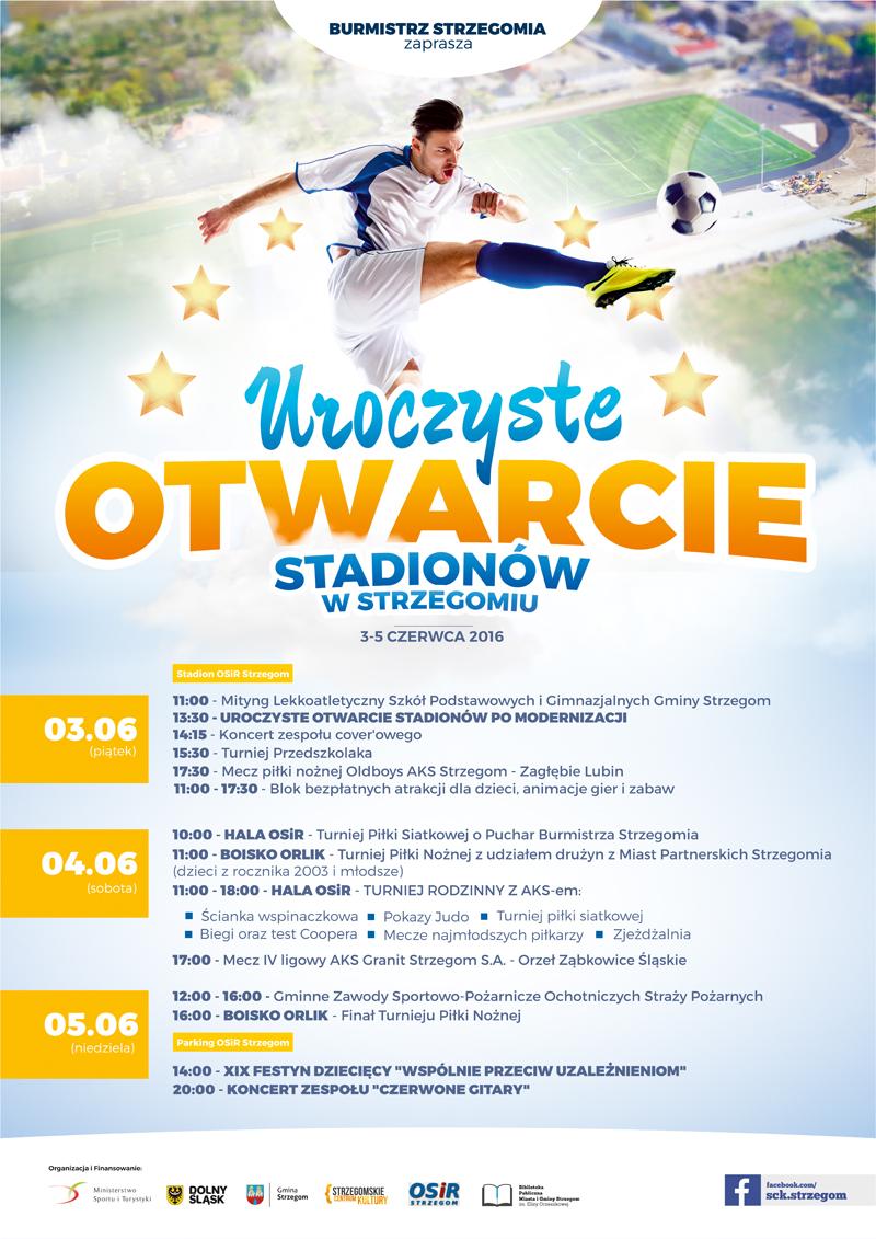 stadion_strzegom_16_s