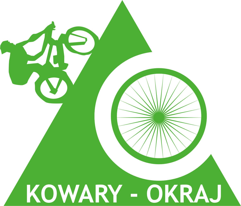 logo wjazd