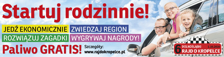 RajdOKropelce_baner_1170x300 (1)